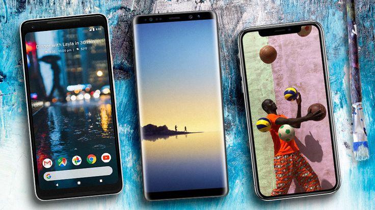 News - Tipp:  http://ift.tt/2EG1qIY Großer Handy-Test: Das beste Smartphone des Jahres ist ... #nachricht