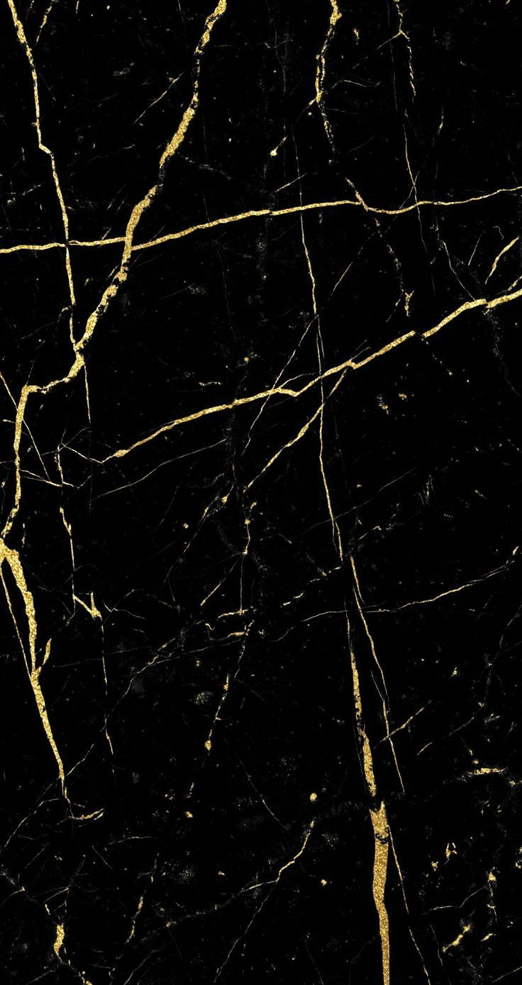 Image Result For Black Marble Wallpaper With Brass Veins Marble Wallpaper Phone Marble Wallpaper Hd Marble Iphone Wallpaper