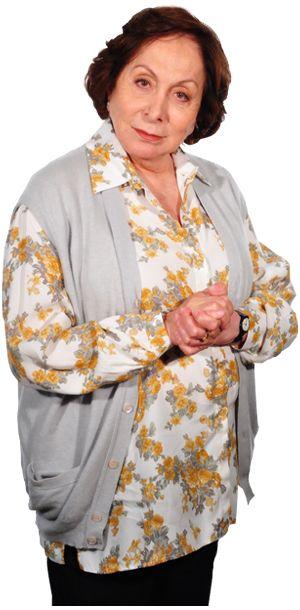 opção de colete para vestido (esquece a camisa tão clara florida !)