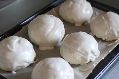 Dutch Crunch Bread Recipe |The Bread Makers