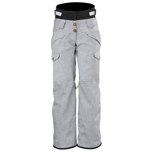 red square women ski pant pantalon femme grey ski bunny pinterest grey ski and ski