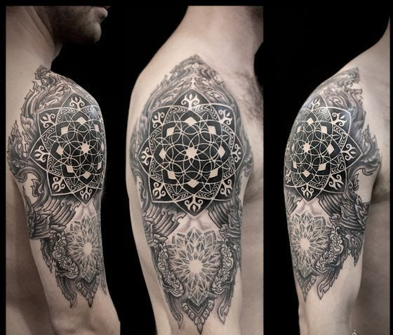 best 25 best half sleeve tattoos ideas on pinterest