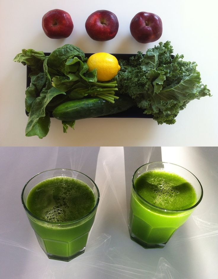 34 best Green Juice images on Pinterest Mean green juices, Green - new blueprint cleanse green
