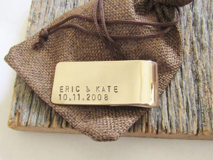 Mens Wedding Anniversary Gift Ideas: Best 25+ Bronze Anniversary Gifts Ideas On Pinterest