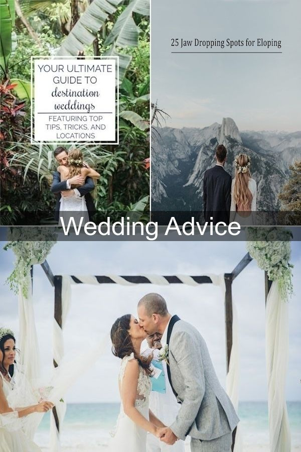 Wedding Decorations Catalogs Latest Wedding Decoration Ideas Bridesmaid Theme In 2020 Wedding Advice When I Get Married Wedding