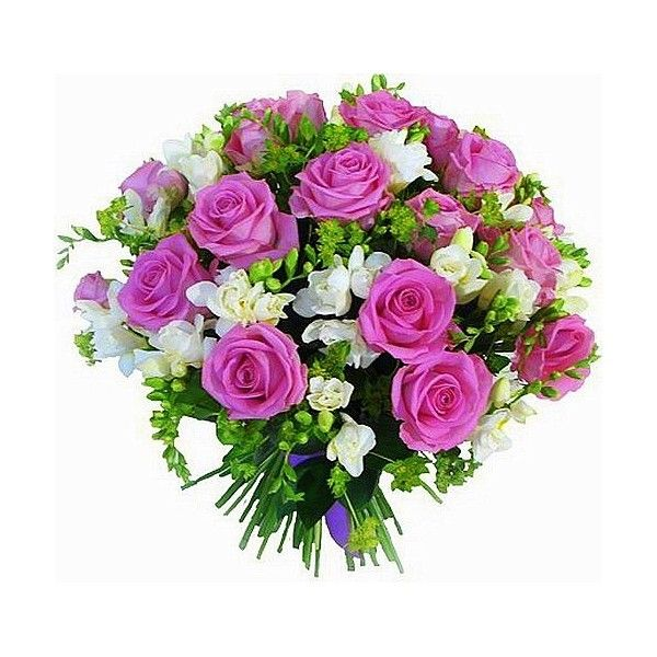 https://www.florisis.ro/en/bouquets-with-freesia/57-roses-and-freesias-spring-bouquet.html