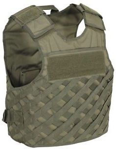 Series Name: Voodoo Tactical F.a.s.t. Vest W/ New Universal Lattice Molle. Specification:Voodoo Tactical F.a.s.t. Vest W/ New Universal Lattice Molle - 20-771001335. Specifications for Voodoo Tactical F.a.s.t. Vest W/ New Universal Lattice Molle. | eBay!