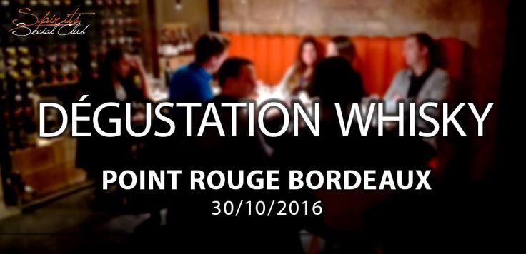 degustation-point-rouge_spirtis_social_club-bordeaux