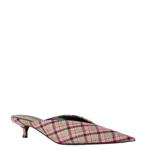 harrods shoe sale