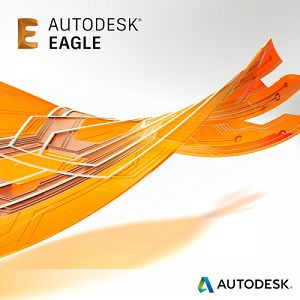 Autodesk EAGLE Premium 8.3.1 - Easy-to-use PCB design and schematic software for every engineer (macOS)    https://www.fiuxy.co/mac-y-apple/4865471-autodesk-eagle-premium-8-3-1-easy-use-pcb-design-schematic-software-every-engineer-macos.html