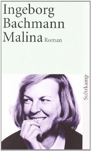 Malina von Ingeborg Bachmann, http://www.amazon.de/dp/351837141X/ref=cm_sw_r_pi_dp_wGwOqb0PVAQ2Y