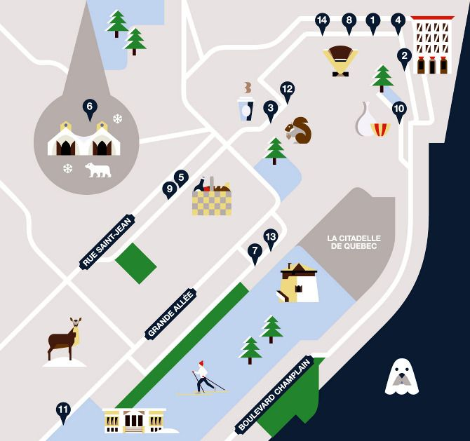 63 Best Maps Images On Pinterest Illustrated Maps Map