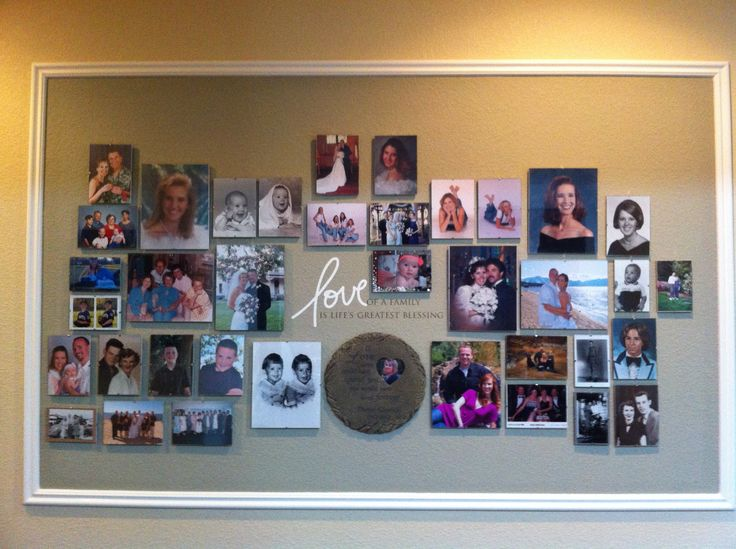 best 25 frameless picture frames ideas on pinterest acrylic frames floating frame and glass for picture frames