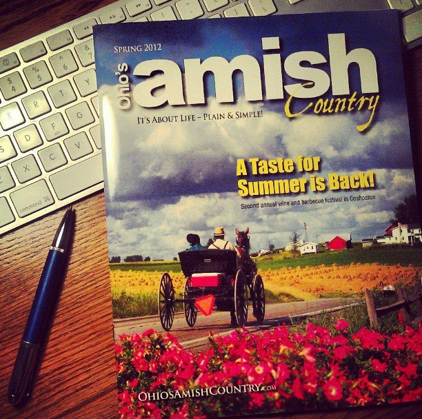 70 best things to do in amish country images on pinterest for Amish country things to do