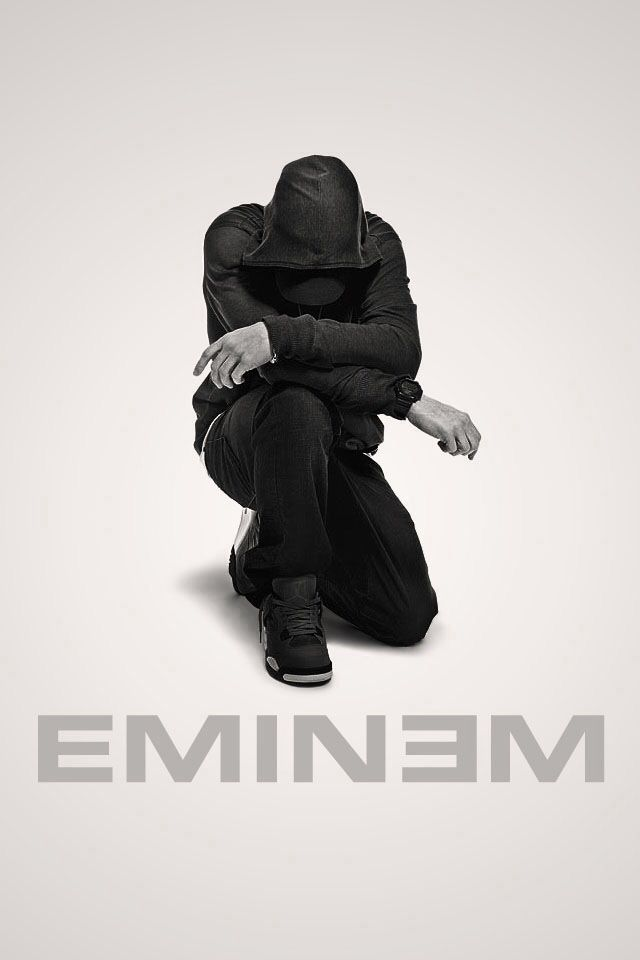 Eminem!! Eminem Wembley... July 11th can not come quick enough SUPER EXCITED!!!