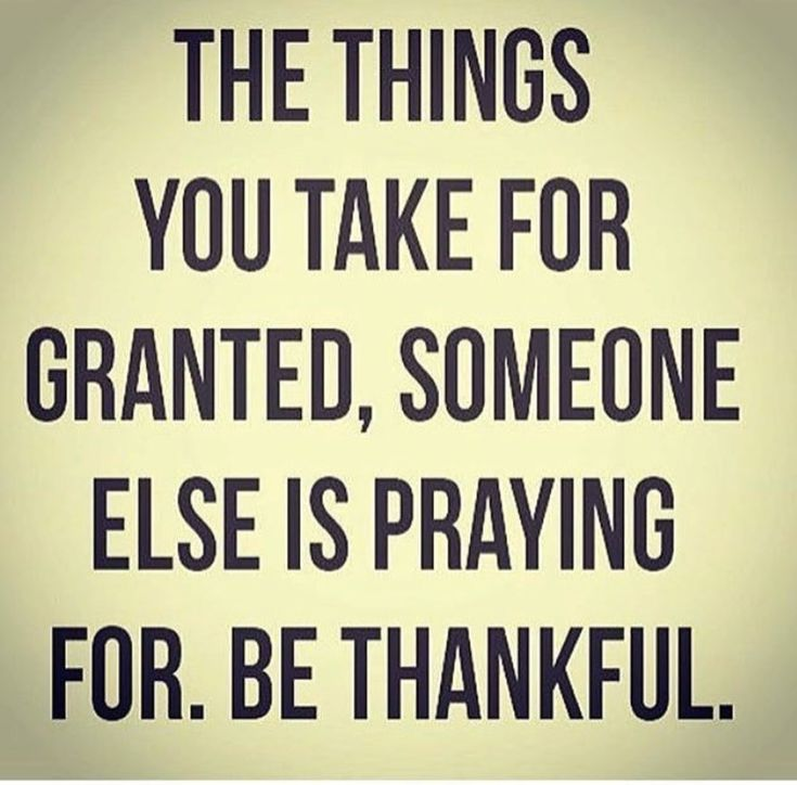 i am very thankful but anything i say gratitude for will be instantly taken away from me like food stamps, meals on wheels, a bridge suitcase all are taken away bc i am vulnerable america covert ops is a inhumane bully and i am a
