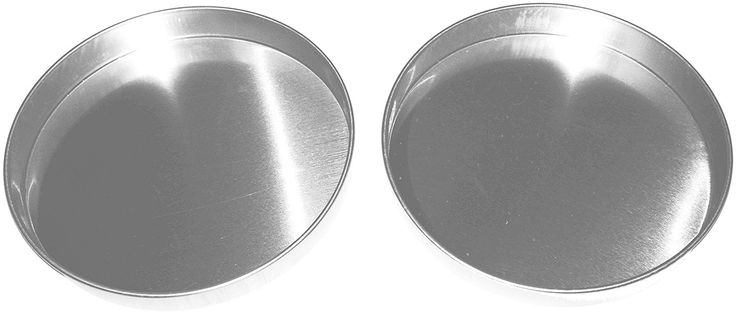 Easy Bake Oven Pans -- You can get more details by clicking on the image.