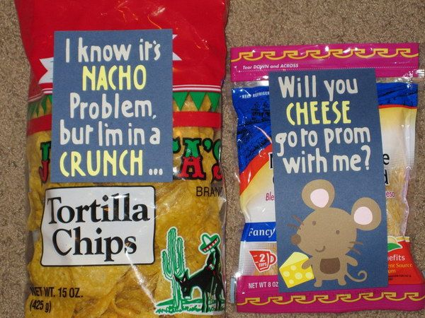 23 best sadies images on pinterest dance proposal proposal 35 creative ways to ask a guy to sadies or prom ccuart Image collections