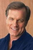 """Stephen Collins, I've loved him since """"Hold the Dream"""" in 1986... What a charmer!!"""