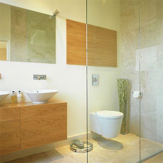 63 best Bathrooms images on Pinterest | Bathroom ideas, Bathrooms ...