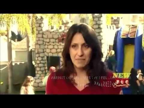 Jani and Bodhi - YouTube