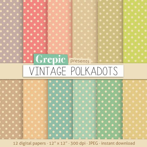 The 25+ best Old paper background ideas on Pinterest Old paper - lined paper background for word