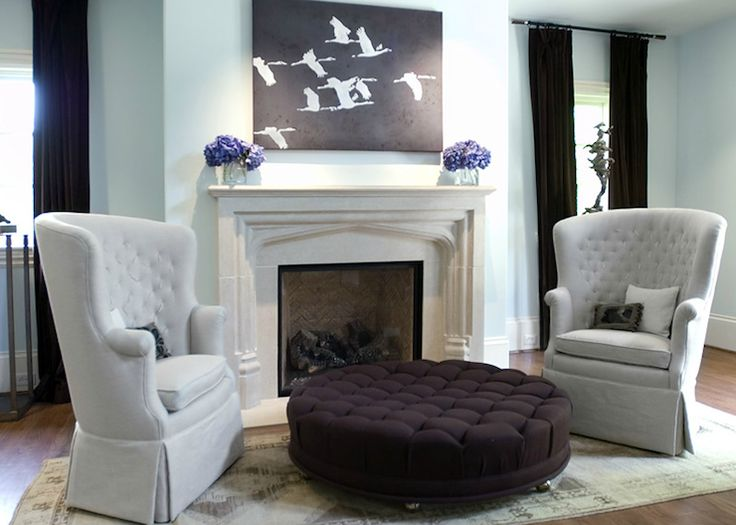 159 best Colonial Modern Living Room images on Pinterest Modern - best place to buy living room furniture