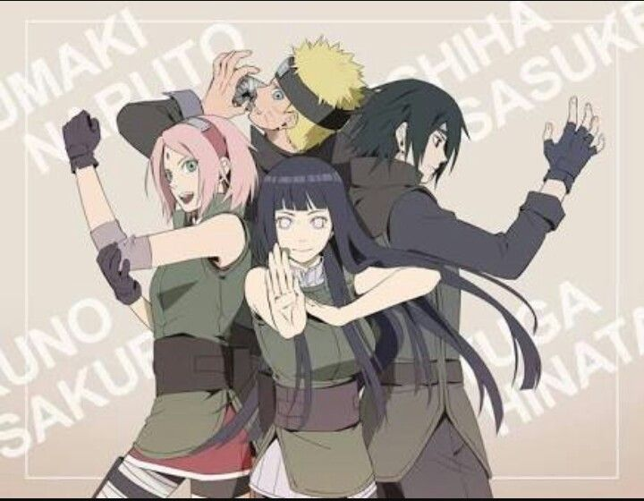 35 best anime 3 images on Pinterest Anime art, Anime girls and - team 7 küchen