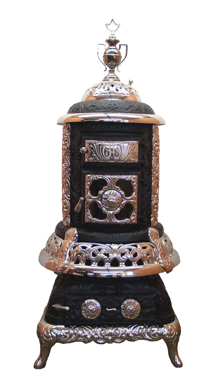 antique wood burning stoves - Google Search - 1245 Best Old Wood Stoves Images On Pinterest