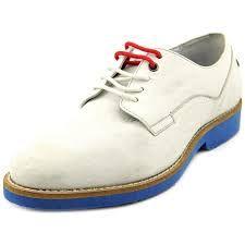 Zapatos DIESEL Hombre, modelo ELLICTON