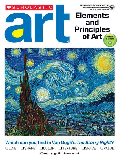 Ten Principles Of Art : Best images about elements and principles of art
