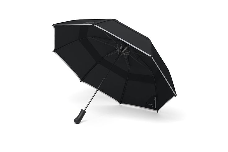 Collapsible Umbrella - Unmatched quality. Smart technology. Best Umbrella. – Weatherman