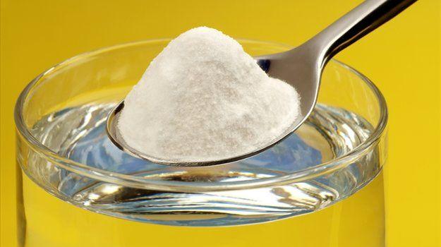 Znanstvenici dokazali: Soda bikarbona vam može spasiti život, ali samo ako je ovako koristimo!