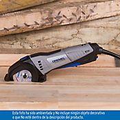 Minisierra saw-max 120v + maleta plástica F013 SM2 0NA