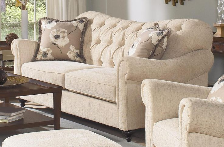1000 Images About Furniture On Pinterest Shopping Tufted Sofa And Furniture