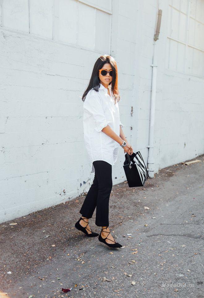Fashion walk with Sheryl Luke: autumn 2015 images: Moda Gid waysify