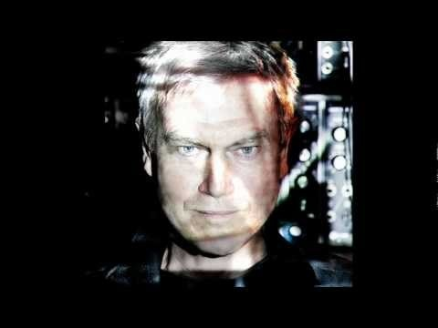 John Foxx - Metamatic:::::::: Film One :: www.musicfordriving.com