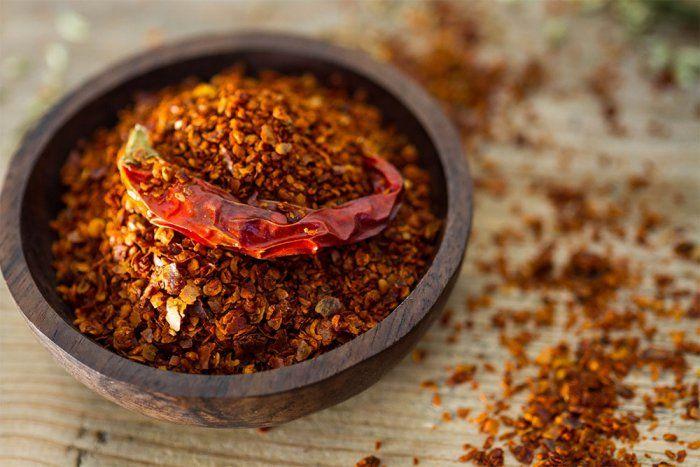 Le secret des grillades : les épices Cajun
