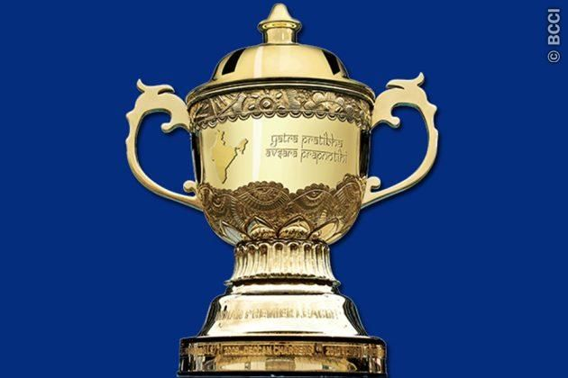 IPL 2017 Match Schedule and #Match List with Match #Timings on #IPL2017