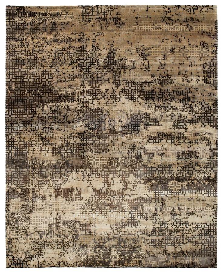 1050 Best Mat Carpet Rug Images On Pinterest Rugs