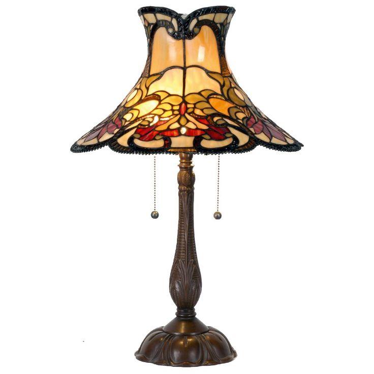 Tischlampe gezeichnet  Stehlampe Gezeichnet | daredevz.com