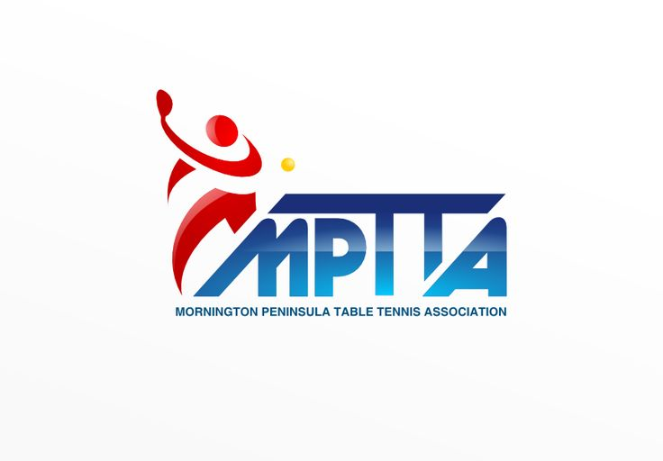Represent the dynamic fastest growing table tennis association in the State by Abu Mu'adz