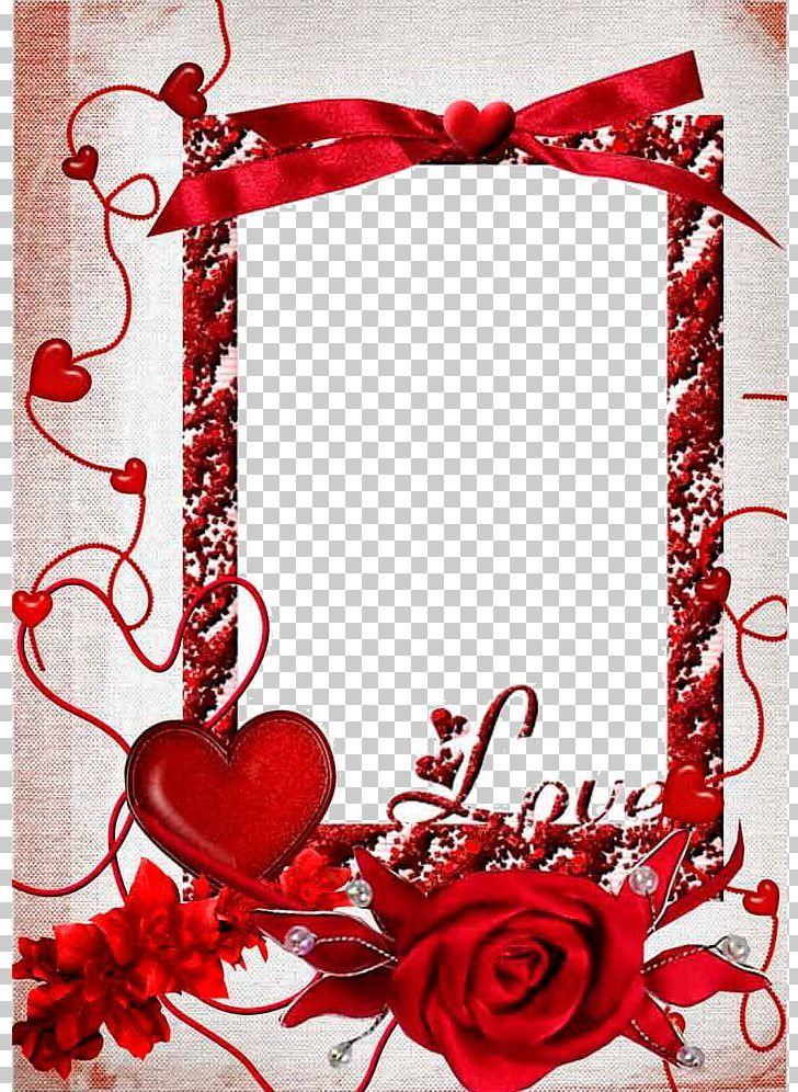 Frame Love Png Digital Photo Frame Display Resolution Heart Image Editing Iphone Love Png Photo Frame Download Free Love Frames