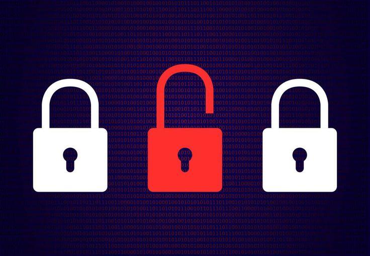 Warum Kryptografie für jeden wichtig ist