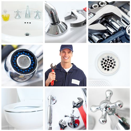We understand that #plumbing issues can create chaos if not treated on time.