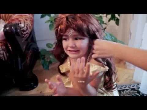про Принцесс . ПРИНЦЕССА Диснея Белль | Принцессы | Belle Disney Princes...
