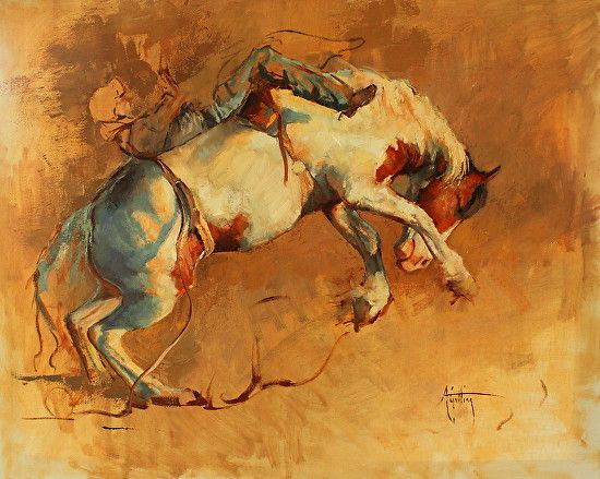 103 best images about oil paintings of horses on pinterest