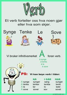 Kontaktlærer på 4.trinn, IKT, digitale læremidler, Master i lesing og skriving, UiO, Lakkegata...
