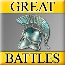 Cannae 216BC Great Battle app