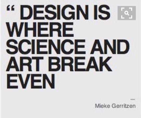 11 best zitate ber architektur images on pinterest - Design zitate ...